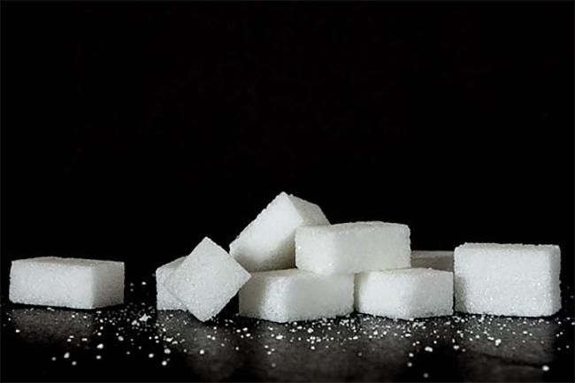Sugar - Diets For Men