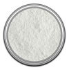 An image of Vitamin B6