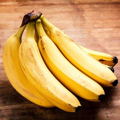 An image of a bunch of banana