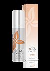 An image of Zeta White Lightening Face Wash