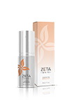 An image of Zeta White Lightening Moisturizer