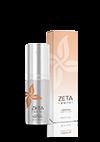 An image of Zeta White Lightening Night Cream.